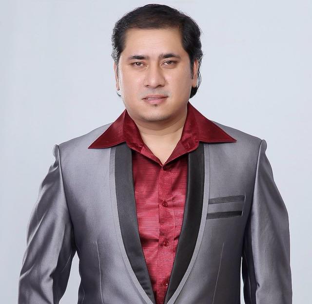 ROJIN SHAKYA